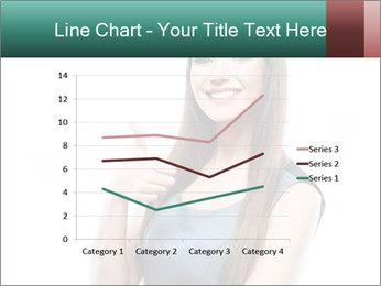 0000084210 PowerPoint Template - Slide 54