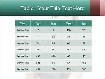 0000084210 PowerPoint Template - Slide 55