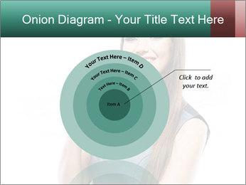 0000084210 PowerPoint Template - Slide 61