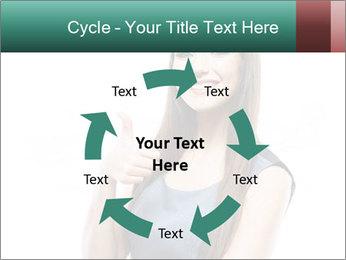 0000084210 PowerPoint Template - Slide 62