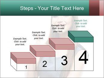 0000084210 PowerPoint Template - Slide 64