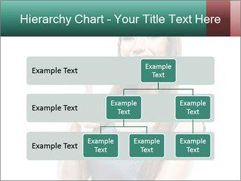 0000084210 PowerPoint Template - Slide 67