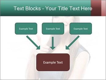0000084210 PowerPoint Template - Slide 70