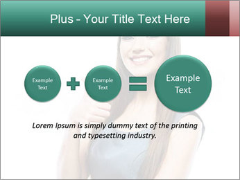 0000084210 PowerPoint Template - Slide 75