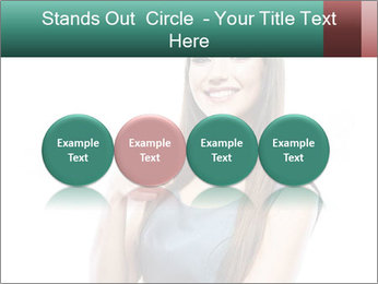 0000084210 PowerPoint Template - Slide 76
