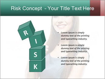 0000084210 PowerPoint Template - Slide 81