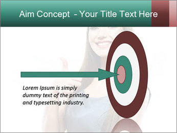 0000084210 PowerPoint Template - Slide 83