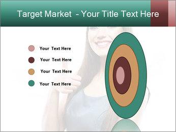 0000084210 PowerPoint Template - Slide 84