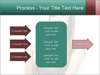 0000084210 PowerPoint Template - Slide 85