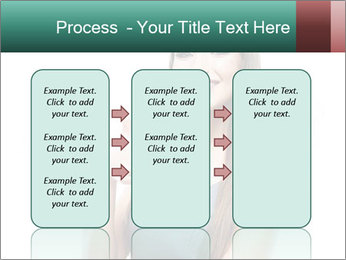 0000084210 PowerPoint Template - Slide 86