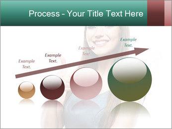0000084210 PowerPoint Template - Slide 87