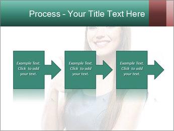 0000084210 PowerPoint Template - Slide 88