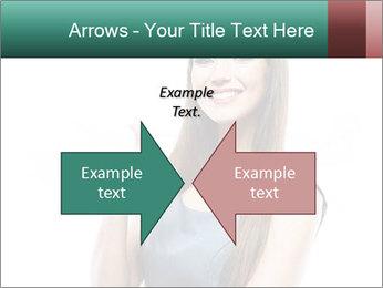 0000084210 PowerPoint Template - Slide 90