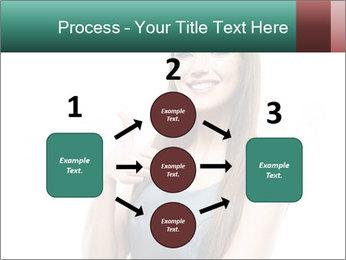 0000084210 PowerPoint Template - Slide 92
