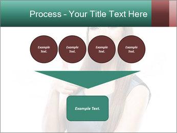 0000084210 PowerPoint Template - Slide 93