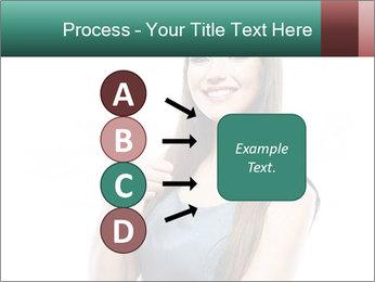 0000084210 PowerPoint Template - Slide 94