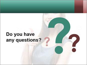 0000084210 PowerPoint Template - Slide 96