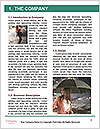 0000084210 Word Template - Page 3