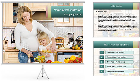0000084211 PowerPoint Template