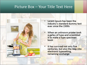 0000084211 PowerPoint Templates - Slide 13