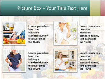 0000084211 PowerPoint Templates - Slide 14