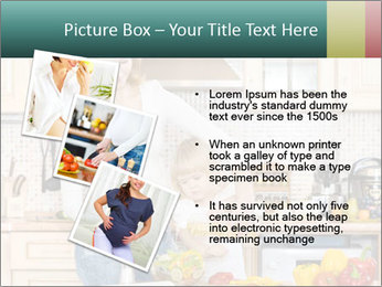0000084211 PowerPoint Templates - Slide 17