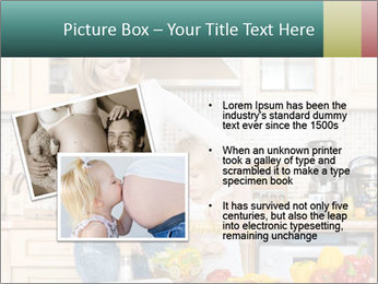0000084211 PowerPoint Templates - Slide 20