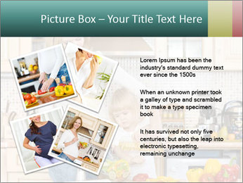 0000084211 PowerPoint Templates - Slide 23