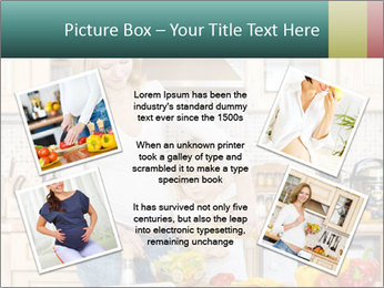 0000084211 PowerPoint Templates - Slide 24