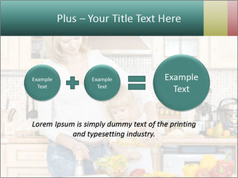 0000084211 PowerPoint Templates - Slide 75