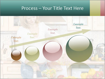 0000084211 PowerPoint Templates - Slide 87