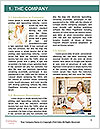 0000084211 Word Templates - Page 3