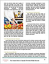 0000084211 Word Templates - Page 4