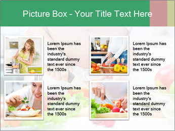 0000084212 PowerPoint Template - Slide 14