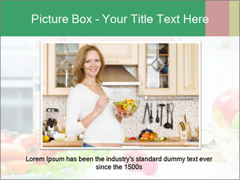 0000084212 PowerPoint Template - Slide 15