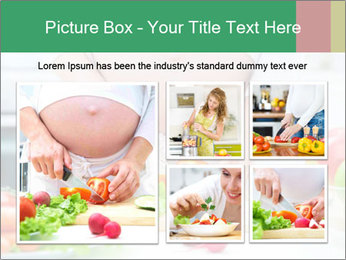 0000084212 PowerPoint Template - Slide 19
