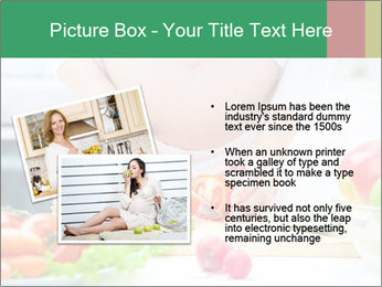 0000084212 PowerPoint Template - Slide 20
