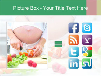 0000084212 PowerPoint Template - Slide 21