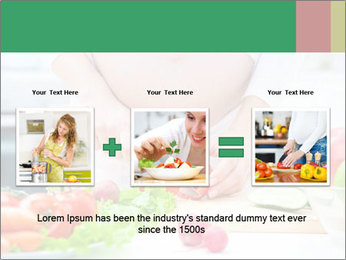 0000084212 PowerPoint Template - Slide 22