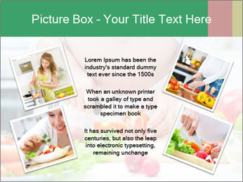 0000084212 PowerPoint Template - Slide 24