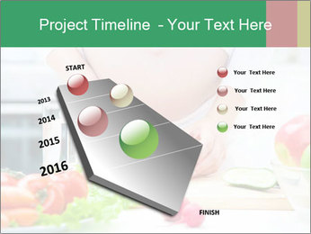 0000084212 PowerPoint Template - Slide 26