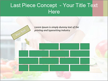 0000084212 PowerPoint Template - Slide 46