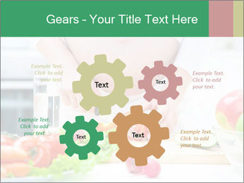 0000084212 PowerPoint Template - Slide 47