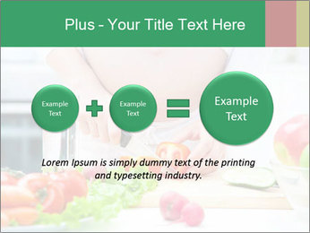 0000084212 PowerPoint Template - Slide 75