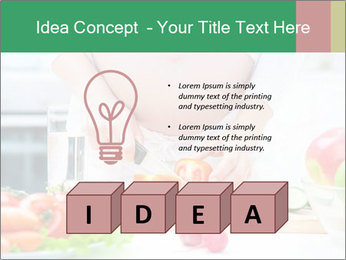 0000084212 PowerPoint Template - Slide 80