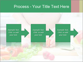 0000084212 PowerPoint Template - Slide 88