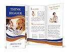 0000084213 Brochure Templates