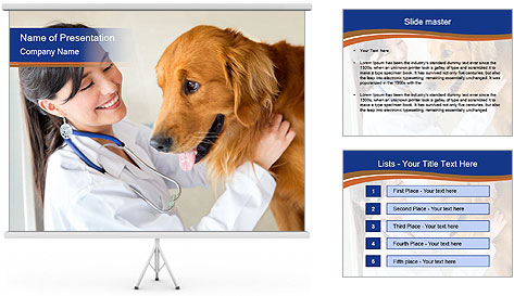0000084213 PowerPoint Template