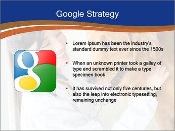 0000084213 PowerPoint Template - Slide 10