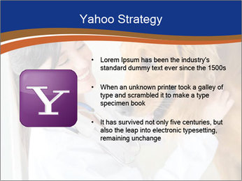 0000084213 PowerPoint Template - Slide 11